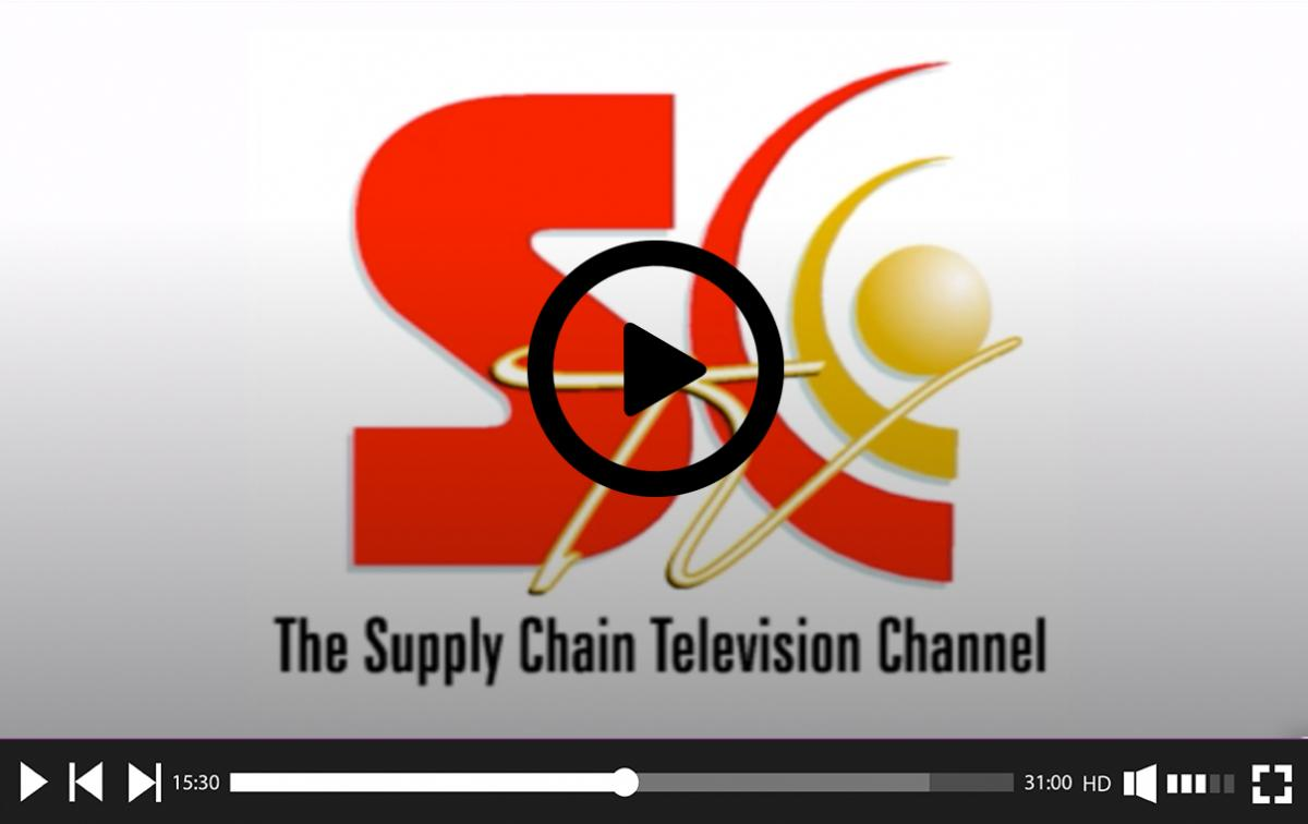The Supply Chain Television Channel