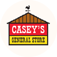 Casey's General Store chose Softeon for their robust supply chain management system