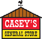 Casely's General Store