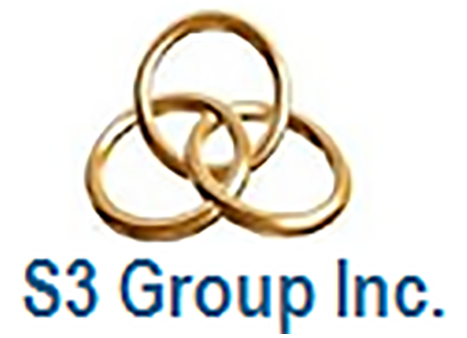S3group-Logo